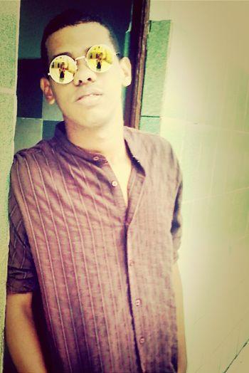 Likeforlike #likemyphoto #qlikemyphotos #like4like #likemypic #likeback #ilikeback #10likes #50likes #100likes #20likes #likere Hippie Boyblack