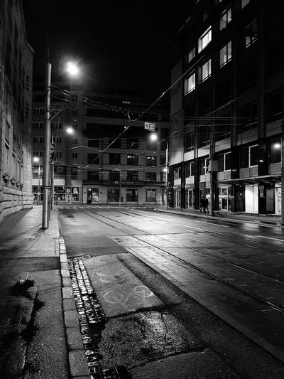 Bratislava City! Night Cycle Urban Slovakia Blackandwhite Old But Gold Black & White Black And White Galaxy S7 Here Belongs To Me