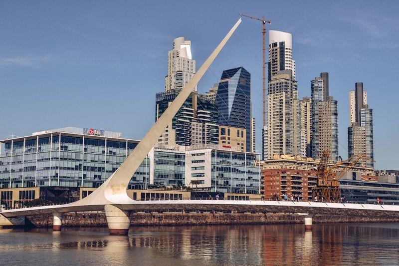 BA Calatrava