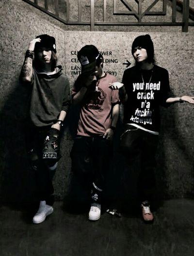 曾經我們的童年 HongKong LKF Taipei Black Koreanstyle Japan Blanckandwhite Art Japanese  Blackandwhite Photography