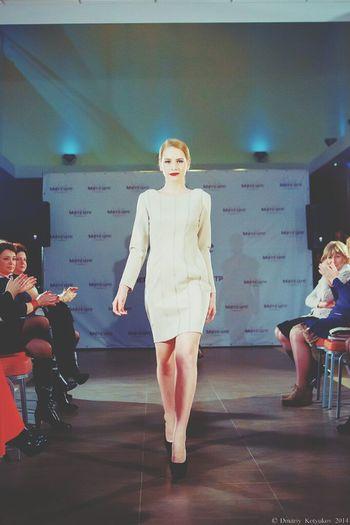 Faahion Modelling Model Life