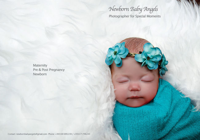 Newborn Baby Angels Angels Photo Fantastic View Grazie ❤ Nuovo Progetto Photographic Project New Per Information Please Contact Me Daniele Pedone Professionalphotography ©2018 All Rigths Reserved Child Childhood Portrait Headshot Front View Innocence Close-up Babyhood Newborn 0-11 Months Babies Only Baby Clothing