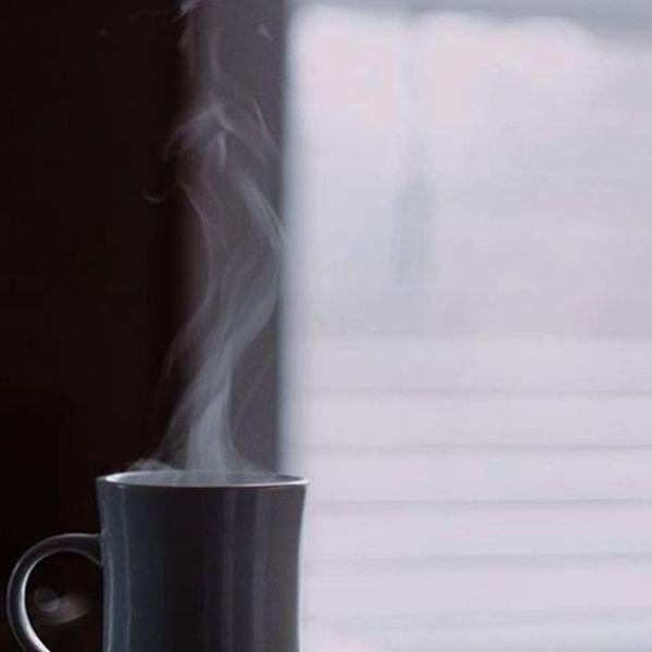 Smoke. - - - - - - - Smoke VSCO Vacocam Photography DSLR Dslrphotography Coffee Coffeelover ISO