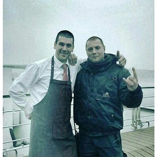 Ship Shiplife Polishsailor Polishguy Serbianguy Guys Bartender Serbianbartender Cruise Ship Cruise
