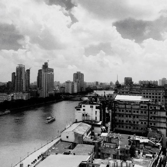 Hello World Taking Photos Sky Eye4photography  EyeEm Best Shots - Black + White Black & White EyeEm Best Shots