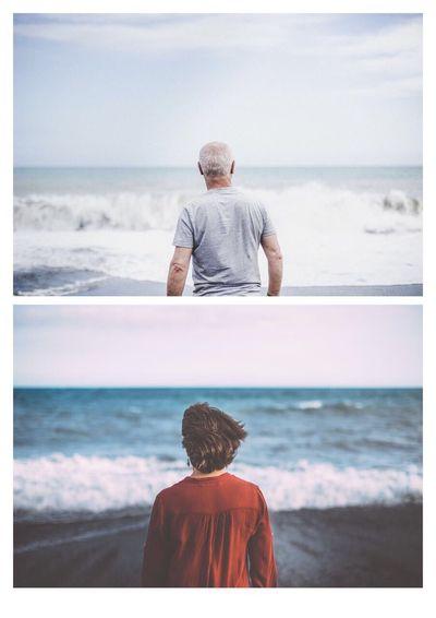 EyeEm Sea Beach
