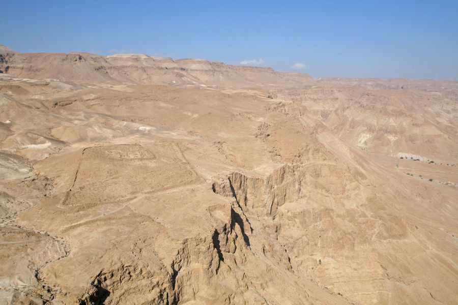 Judea desert, Israel Arid Climate Canyon Cliff Desert Dry Israel Judea Landscape Middle East Mountain Nature Palestine Rock Sand Sandstone Scenics Stone Valley Wilderness