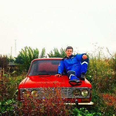 Afad Bandak Egitim Araba Car Oldcar Old Extreme Xyz Doruk