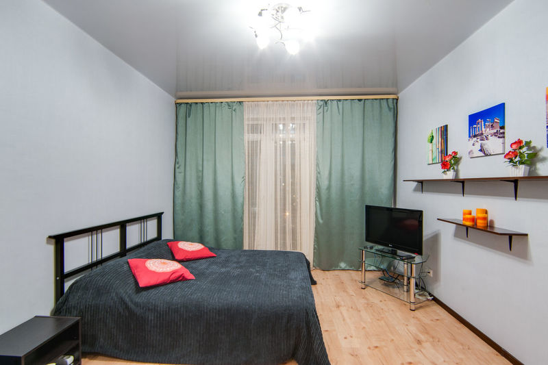 Indoors  Furniture Domestic Room Home Interior Seat Home Showcase Interior Flooring Lighting Equipment No People Home Chair Living Room Table Absence Bedroom Sofa Illuminated Modern Decoration Tidy Room Wood Ceiling Luxury Electric Lamp