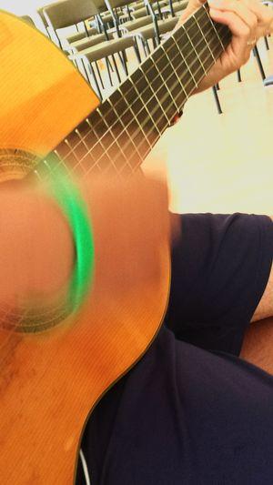 What I Value Playguitar Lovemusic Vocedellanima Soul Sound Of Life