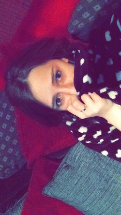 That's Me Selfie Cold Cozy Check This Out Colourful Bored Ho Hey Dressing Gown Sideways