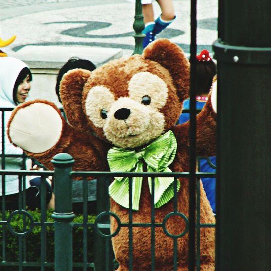 ディズニー写真アーカイブ 東京ディズニーシー Disney