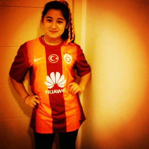 galatasarayyyyy First Eyeem Photo Galatasaray Cimbom 💛❤️ UltrAslan Sarıkırmızı Tek Askim GALATASARAY ! <3 GALATASARAY1905 Galatasaraysevgisi ŞampiyonCimbom ❤✌