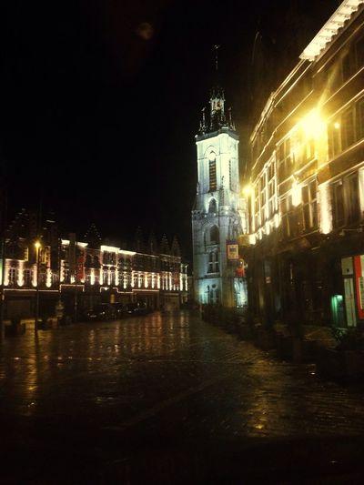 Tournai Good Morning Relaxing First Eyeem Photo