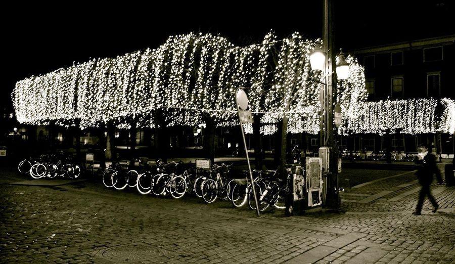 Light in Cophenhagen Cophenhagen Beautifulcity Light Movement Capture The Moment Insolite Fujifilm X10