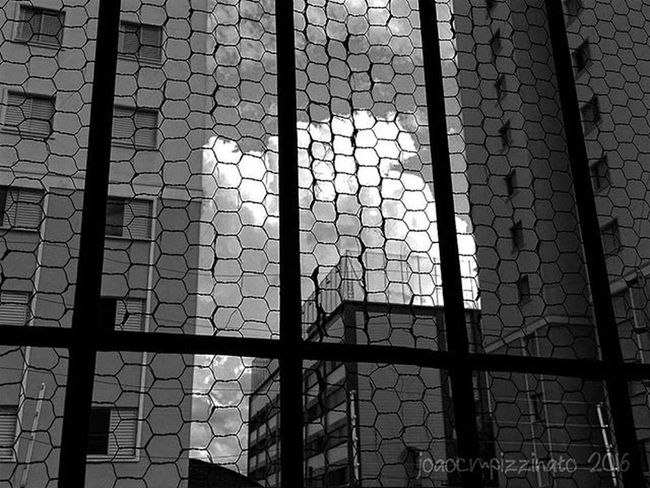 Foto_blackwhite Ig_contrast_bnw Amateurs_bnw Bnwmood Bnw_kings Bnw_planet Bnw_captures Top_bnw Paulistanobw Bnw_lombardia Instapicten Top_bnw_photo Bnw_life_shots Streetphoto_brasil Blackandwhite City Zonasul Saopaulo Brasil Photograph Photography