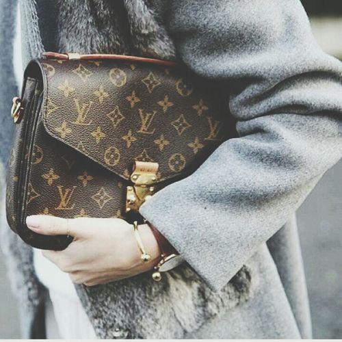 Bag #louisvuitton