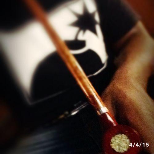 Just smoking Smoking Weed Pipes Gandolf Black Boy The Hundreds Etgc M83vin