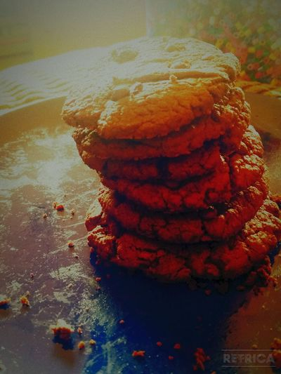 Nutellacoockis ♡ First Eyeem Photo