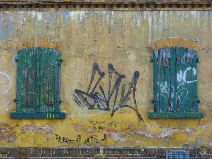 Architecture Architektur Doors Fenster Fenster Und Türen Houses And Windows Leipzig Türen Windows Windows And Doors