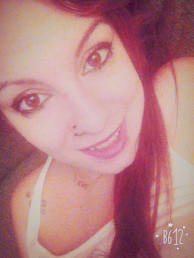 Smile ✌ Buenasnoches✌