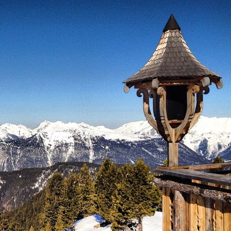 #oetz #oetztal #otz #ötz #skiing #ski #snowboard #sky #sun #sunshine #sun #snow #moutain #mountains #holiday #winter #austria #oesterreich Iphone4 Moutain IPhone Oetz Sun Oetztal Sunshine Otz Mountains Oesterreich Sky Winter Holiday Snow IPhone4s Snowboard Skiing Ski Austria Nofilter