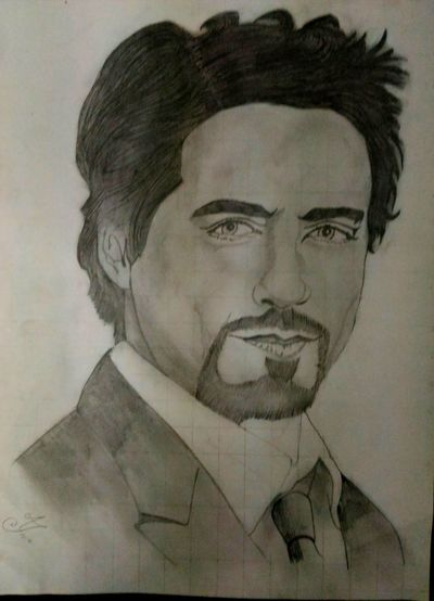 Robert Downey Jr. RobertDowneyJr 😍 Human Face Human Body Part One Person Fine Art Portrait Day Art Is Everywhere Mobile Photography EyeEm Diversity EyeEmNewHere EymEmNewHere EyeEm Gallery EymEm Nature Lovers Sketching Sketch Art Sketch Sketchaday Sketchclub Sketchbook Drawing - Art Product Drawing ✏ Drawingart Drawings The Photojournalist - 2017 EyeEm Awards Mobilephoto The Portraitist - 2017 EyeEm Awards The Architect - 2017 EyeEm Awards