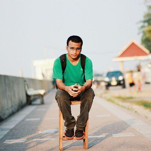 หล่อลาก Vscocam Nktrip Nongkhai Thairailwaytrip