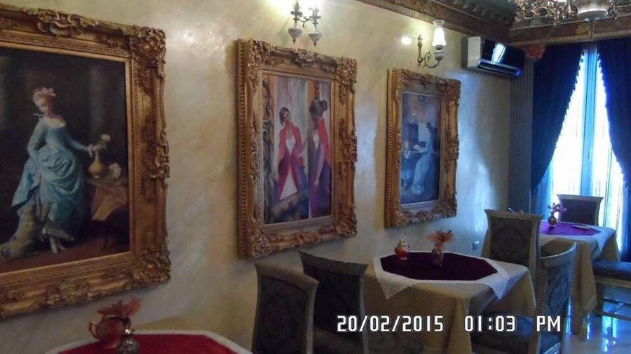 First Eyeem Photo Albania Tirana Hotel Otels Lobby Vacation Vacations Art