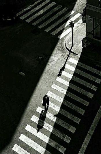 Street Urban Landscape Urban Urbanphotography Urban Life Black And White B&w Photography