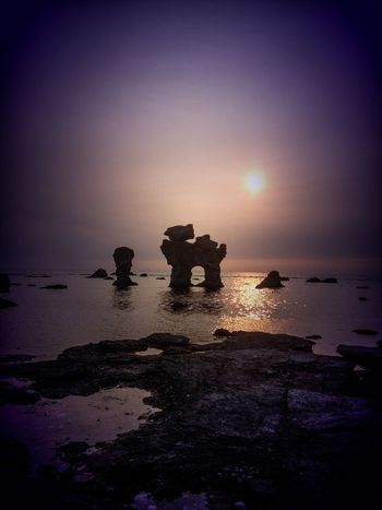 Hope is being able to see that there is light despite all of the darkness Sunset Darkness And Light Photography Seashore Being Creative Journey Into The Light