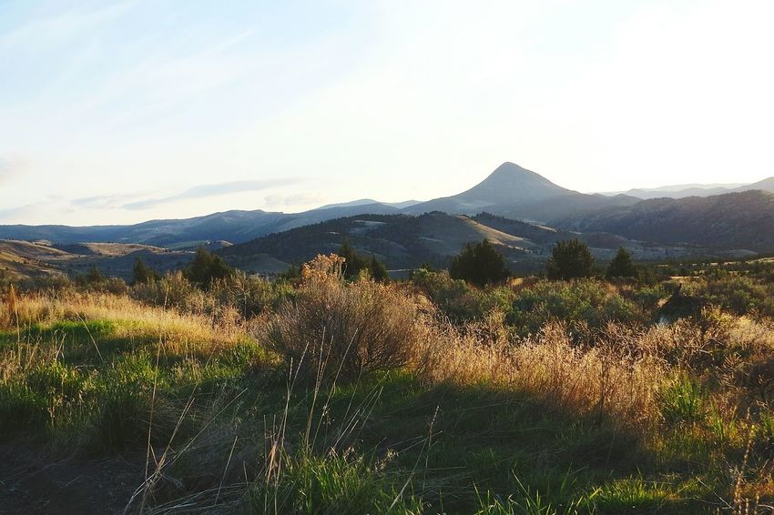 Oregon Oregon Beauty Wilderness Oregon High Desert Early Spring Adventure Check This Out Mountains