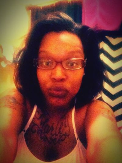 Taking Photos Hello World Enjoying Life Hi! That's Me Cheese! Relaxing Bedhairdontcare CrazyHair Selfie