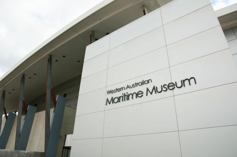 Western Australian Maritime Museum Australia Western Australian Maritime Museum Fremantle  Maritime Museum Museum