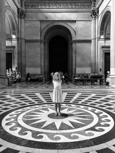 n the Light of the Panthéon Bnw version 😀 Paris France Monument Tourist Tourist Attraction  Travel Destinations Architecture Arch Picoftheday EyeEmBestPics EyeEm IPhoneography EyeEm Best Shots Moments Place To Visit Outofthephone IPhoneography City Photooftheday One Person Bnwmood Blackandwhite Bnw Indoors