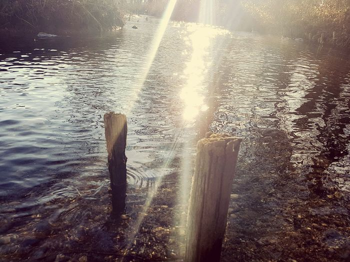 Water Sunset Sky Nature No People Outdoors Day Backgrounds, Beauty, Blue, Bright, Climate, Flower, Garden, Green, Landscape, Leaf, Life, Nature, Park, River, Scene, Scenics, Side, Sky, Spray, Stone, Summer, Sunlight, Travel, Tree, Tropical, Turkey, View, Water, Waterfall, Wet Backgrounds Winter