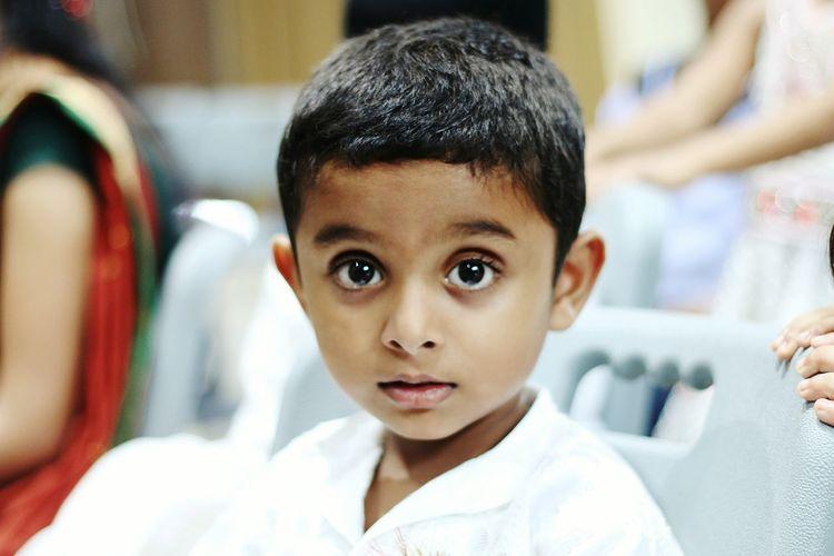 Children Photography Childrenphoto Children Expression Children Emotions Children Face Children's Portraits First Eyeem Photo