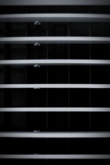 Backgrounds Full Frame Pattern Industry In A Row Close-up Forestry Industry Building Blinds Building Residential Structure