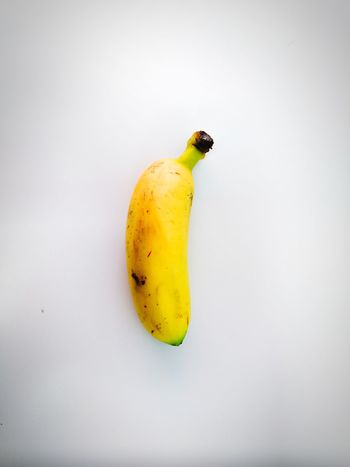 Bocadillo Fruit Yellow Banana Food And Drink Healthy Eating Food Single Object No People Studio Shot Freshness Indoors  White Background Close-up Day