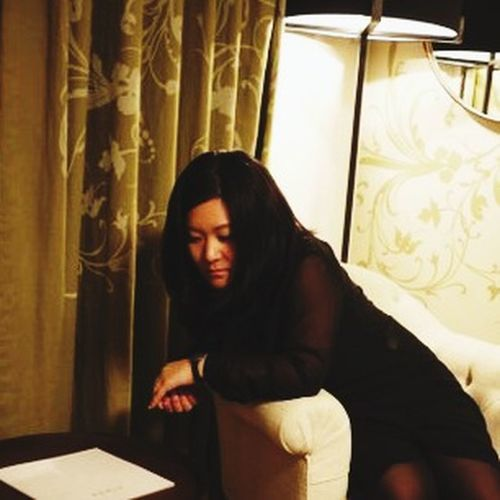 London Adria Boutique Hotel South Kensington It's Me