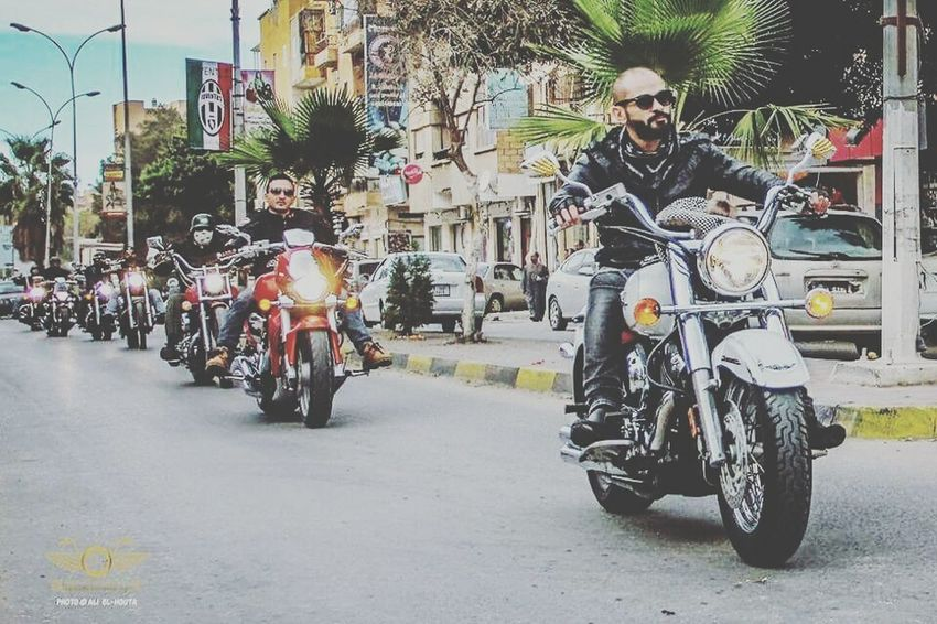 This Me Blevord Design Red Looking At Camera Good Morning GoBro بنغازي❤ Black And White Photography Me😁 Taking Photos Bangaizy Libya Photography Motorcycles Metal Harley Davidson Friend Buty IPhone Devil Hanging Out Check This Out Way To Go Home Cars That's Me