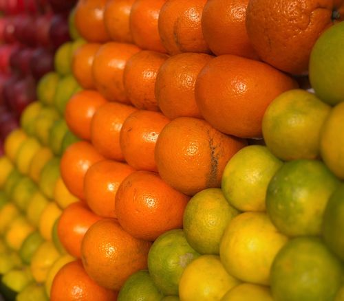 Healthy fruits Orange Color Healthy Eating Orange - Fruit Fruit Food And Drink Abundance Food Large Group Of Objects Freshness Retail  Market Backgrounds No People Close-up Day Indoors