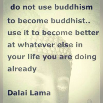 Dalai Lama Quotes Inspiration Motivation