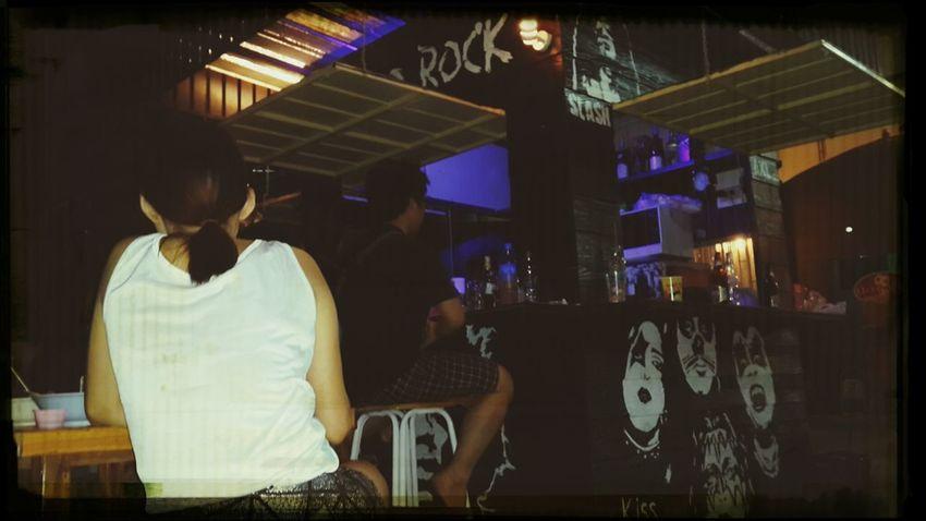 Radio Rock K2 Radio Rock