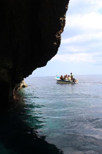Malta Adventure