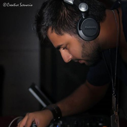 One of the pic of my 15th aug 2015 gig at hubli. It was a great event. Djrahulvaidya Gig Event Party Show Songs Song Edm Cool Superb Headphones Techniqes Pioneer Cd Mixing Picoftheday Tagsforlikes @top.tags Tag4likes Awesome Bestoftheday