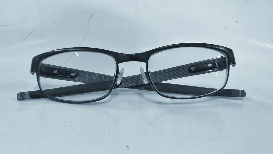 Sunglasses Eyeglasses  Eyewear Single Object Fashion Protection Eyesight Horn Rimmed Glasses Eye Mask Summer Close-up Outdoors No People Reading Glasses Day Optical Carbon Titanium Blackmetal Metalthe glasses.