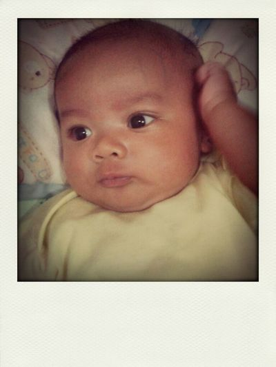 eyeEm Fathar