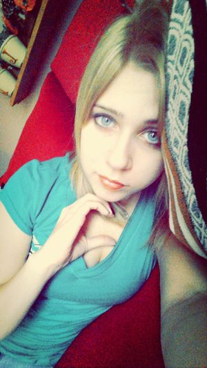 Eyes Love