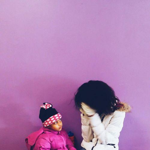 Big sisters are too emotional! Open Edit We Are Family Eyeemphotooftheday TheWeekOnEyeEM Family Matters The Street Photographer - 2015 EyeEm Awards Abrilliantdummy The Moment - 2015 EyeEm Awards The Portraitist - 2015 EyeEm Awards